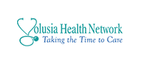 Volusia Health Network