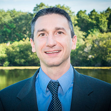 Jeremy Mirabile, MD, ASAM, FASAM, FAAFP of Awakening Recovery Center Addiction Treatment Program in Jacksonville