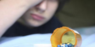 Awakening Recovery Center addiction relapse