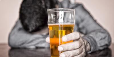 Awakening Recovery Center Alcohol Addiction Treatment