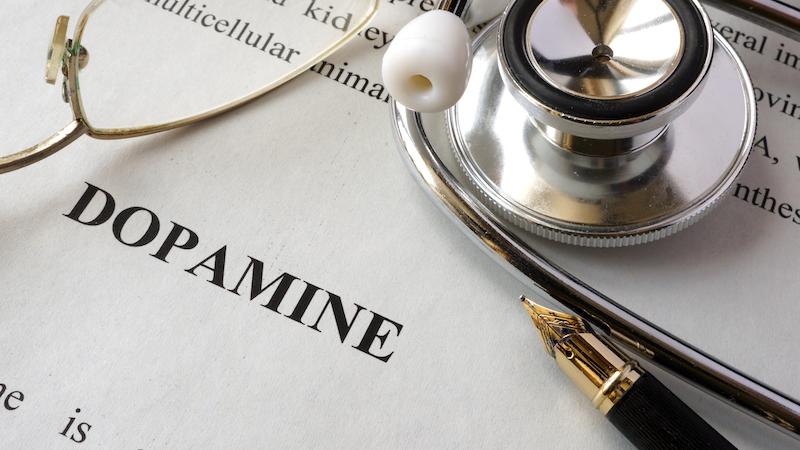 Dopamine, mood and addiction treatment at Awakening